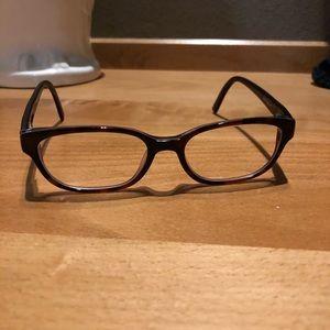 Kate Spade Blakely Eyeglasses